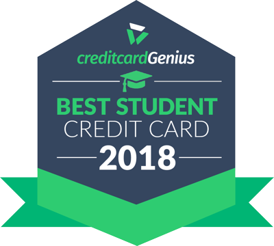 Best student credit cards in Canada for 2018