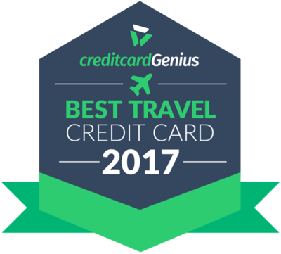 Best Travel Rewards Credit Card Comparison